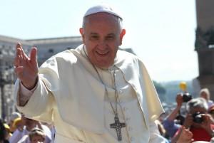 Cosas grandes que ha hecho el Papa Francisco