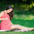 ¿Cómo afecta el zika a mujeres embarazadas?