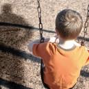 Cómo proteger a tus hijos contra la pederastia
