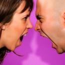Pelear con tu pareja te hace engordar
