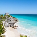 Las mejores playas, según Tripadvisor