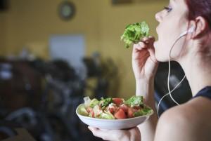 Alimentos que creías que adelgazan, pero es mentira