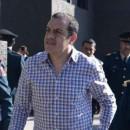 Cuauhtémoc Blanco, alcalde de Cuernavaca, regresa al América