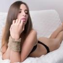 Cómo persuadir a tu pareja a cumplir una fantasía sexual