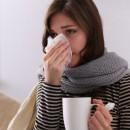Qué hacer cuando ya tienes influenza