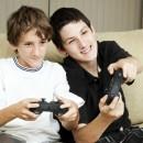 Lo que debes saber antes de comprar una película o videojuego