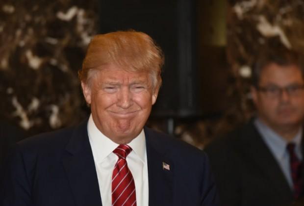 ¿Donald Trump puede ganar?