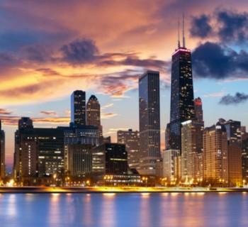 ¿Porqué visitar Chicago?