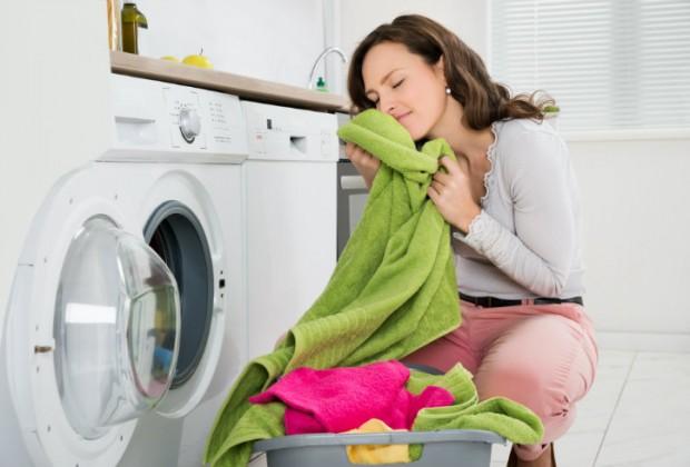 Ideas para que tu ropa no se despinte