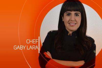 Chef_GABY_LARA