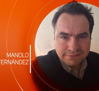 Manolo Fernandez
