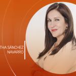 Martha Sánchez Navarro