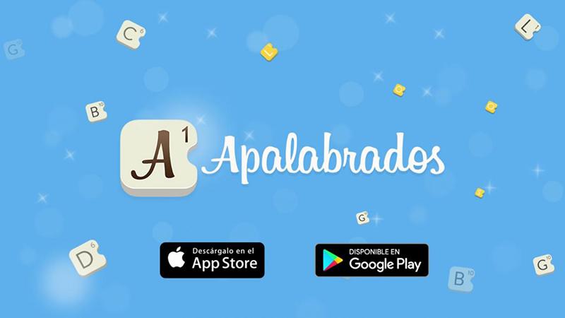 Mejorar su ortografía, las apps para niños que ayudarán con