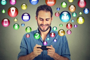 apps entrentimiento