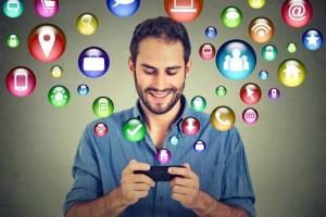 apps entrentimiento