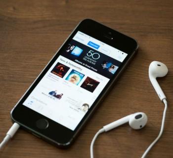 apps musica