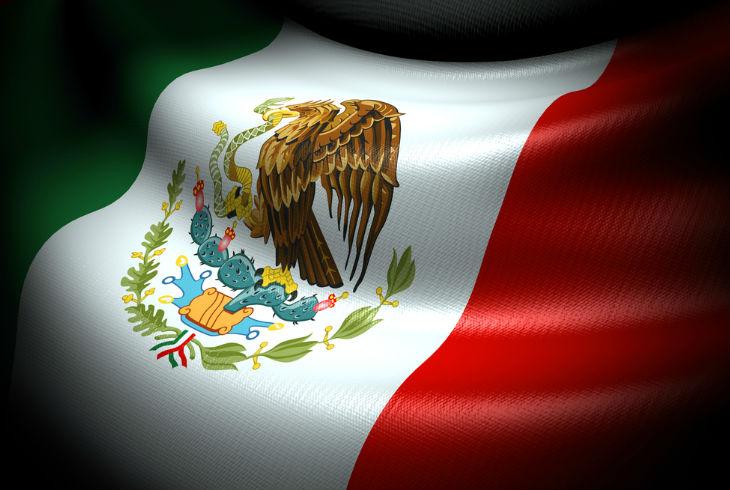 7 Datos Curiosos Que Debes Saber De La Bandera Mexicana