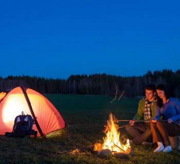 campamento chica2