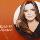 edelmira_cardenas