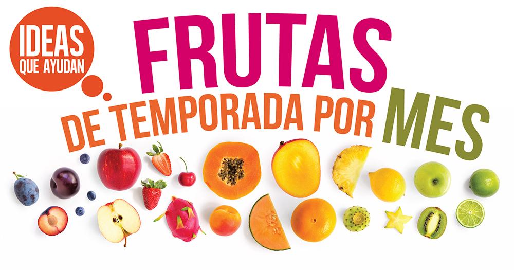que fruta tiene mas vitamina k