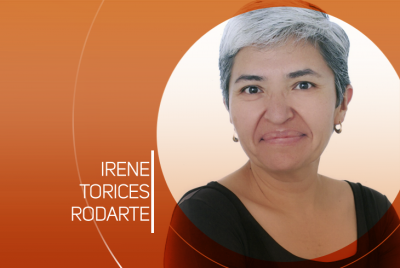 irene_torices
