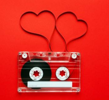 música romántica ok