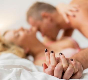 orgasmo masculino chica