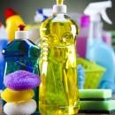 productos de limipeza