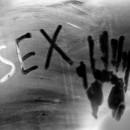 sex chica