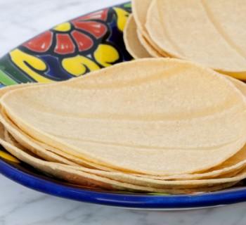 tortilla ok