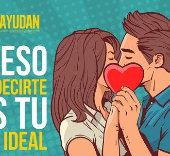 tu pareja ideal