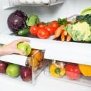 Alimentos que no necesitan guardarse en el refrigerador