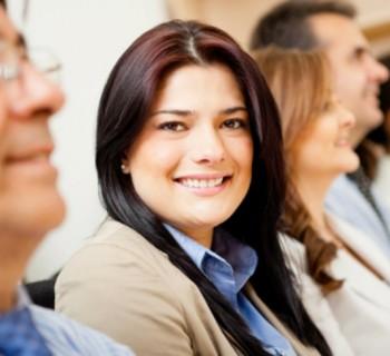 Cómo destacar en las reuniones laborales