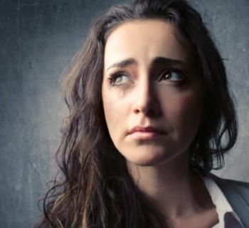 Cómo superar un rechazo amoroso