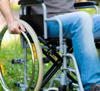 ¿Cómo detectar la Esclerosis Múltiple?