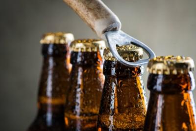 Feria Internacional de la Cerveza