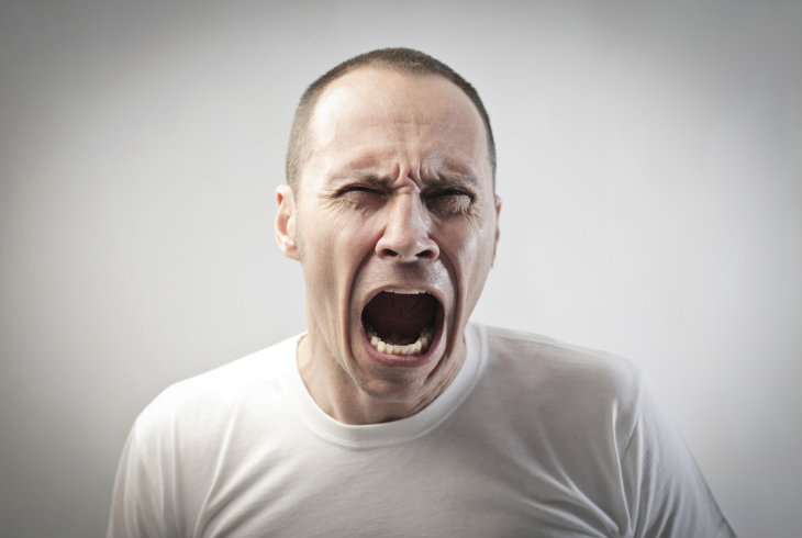 Estas son las principales causas por las que puedes sufrir una fractura de pene