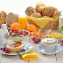 ¿Qué es la Orientación Alimentaria?