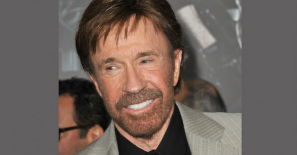 lo mejor de chuck norris. Black Bedroom Furniture Sets. Home Design Ideas
