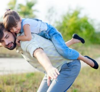 Qué hacer cuando tu hijo no tiene clases