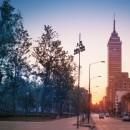 Metro gratuito en la Ciudad de México por contingencia