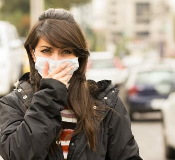 Cómo colaborar contra la contaminación desde el trabajo