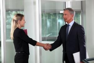 Ideas para dar la bienvenida a un nuevo empleado