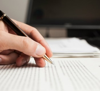 Ideas para mejorar tu ortografía
