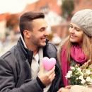 Ideas para celebrar el aniversario con tu pareja