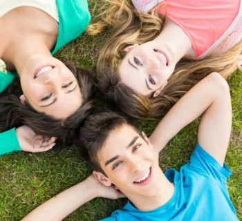 7 ideas equivocadas sobre la adolescenciaq