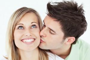 7 cosas que un hombre busca en una mujer