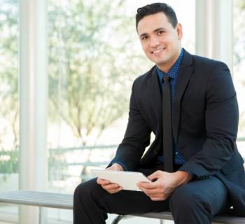 Cómo aprovechar mejor tu tiempo si trabajas y estudias