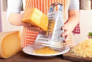 Herramientas y utensilios que debes tener en tu cocina