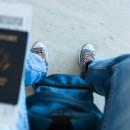 Consejos para tu primer viaje al extranjero